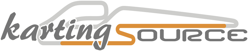 RACE TECH DEVELOPMENT AND KARTINGSOURCE.COM JOIN FORCES