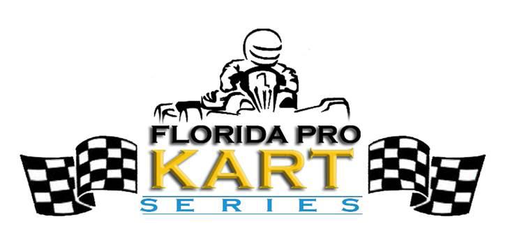 Florida Pro Kart Series