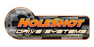 HOLESHOT DRIVE SYSTEMS SOLD TO ENERGY KART NORTH AMERICA