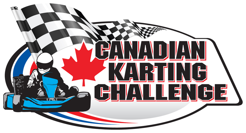 CANADIAN KARTING CHALLENGE ANNOUNCES 2017 SCHEDULE